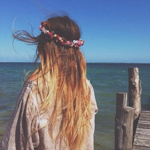 beautiful_hair
